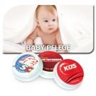 CleenX Babypflege für Unterwegs