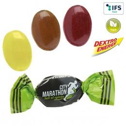 Dextro Energy Bonbon