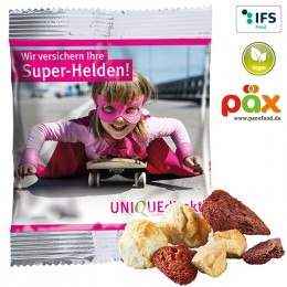 Päx Knusper-Frucht-Mix I