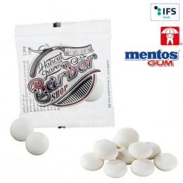 2er Mentos Gum