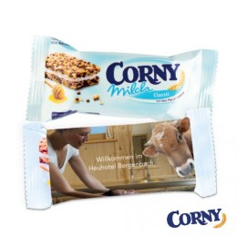 Corny Müsliriegel Milch Classic