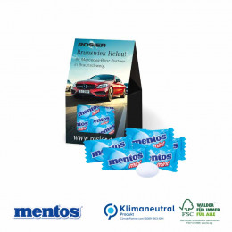 Businesspräsent Selection Mini Mentos