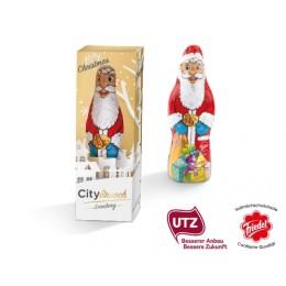 Friedel Weihnachtsmann 24 g