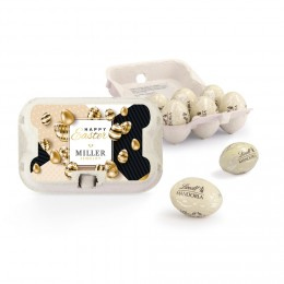 Oster Sixpack Lindt