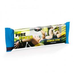 Kraftpaket PowerBar Protein Plus Riegel