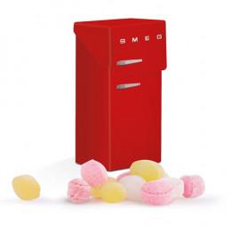 Slim Box Mini Bonbons