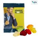 Fruchtgummi-Sonderform Mini 10 g