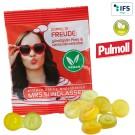 Pulmoll Duo-Gummipastillen