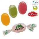 Bonbons im Werbewickel ab 25 kg