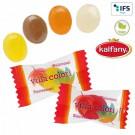 Spezialitäten Mini-Bonbons im Flowpack ab 500 kg