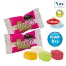 Light-Mini-Bonbons ab 24 kg