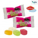 Light-Mini-Bonbons ab 24 kg
