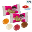 Light-Mini-Bonbons ab 500 kg