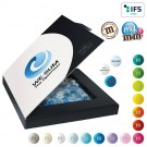My M&M's® Premium Promotion Box