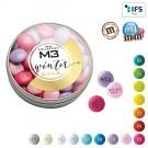 My M&M's® XXL Klarsichtbox