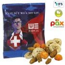 Päx Knusper-Frucht-Mix II