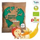 PÄX Knusper-Frucht-Mix Bio