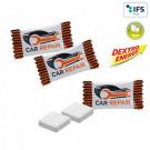 Mini-Dextro Energy