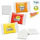 Dextro Energy im Danke-Standardflowpack