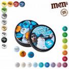 My M&M's® Metallbox 20 g