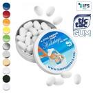 XS-Taschendose mit tic tac Gum