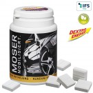 Promo-Box Dextro Energy Kraftstoff