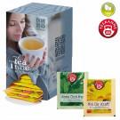 Tee-Spender Teekanne