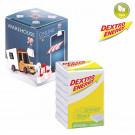Mini Promo-Tower mit Dextro Energy