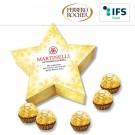 Ferrero Geschenkbox