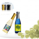 Promotion Secco MINI 0,2l
