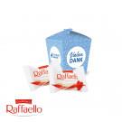 Präsentverpackung Style mit Raffaelo, 2er