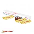 Toblerone Mini 3er