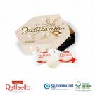 Süße Präsentbox Maxi Ferrero Raffaello
