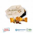 Süße Präsentbox Maxi Ferrero Küsschen