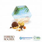 Süße Präsentbox Mini Ferrero Rocher