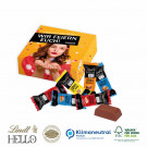 HELLO Mini Stick Mix, 6er, Klimaneutral, FSC®