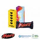 Mars, Klimaneutral, FSC®
