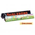 Toblerone Riegel im Werbeschuber, 100g