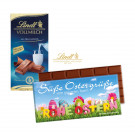Premium Schokolade von Lindt