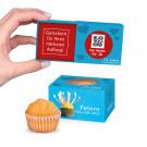 Mini Muffin Trend