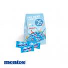 Businesspräsent Selection Mini Mentos