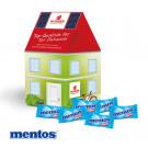 3D Präsent Haus Mentos