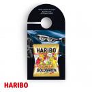 Promotion-Anhänger Haribo Goldbären