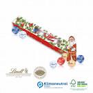 Weihnachtsparade Lindt, Klimaneutral, FSC®-zertifiziert