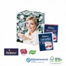 14 Tage Teegenuss Meßmer, Klimaneutral, FSC®-zertifiziert