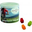 Dose Candy-Can XS Premium-Bärchen