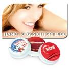 CleenX Hand & Gesicht Pflegetuch