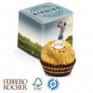 Ferrero Rocher 1er