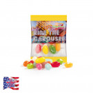 Jelly Beans Minitüte