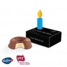 Minikuchen Bahlsen, Gratulationsbox